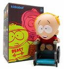 2014 Kidrobot X South Park The Stick of Truth Vinyl Figures 6