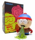 2014 Kidrobot X South Park The Stick of Truth Vinyl Figures 13
