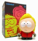 2014 Kidrobot X South Park The Stick of Truth Vinyl Figures 18