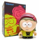 2014 Kidrobot X South Park The Stick of Truth Vinyl Figures 5