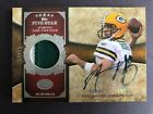 10 Most Valuable 2011 Topps Five Star Football Cards 27