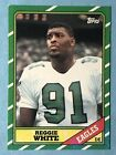 Reggie White Cards, Rookie Cards and Autographed Memorabilia 10