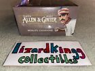 2020 Topps Allen & Ginter X Sealed Hobby Box Online Exclusive IN-HAND SHIPS FAST