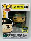 Ultimate Funko Pop The Office Figures Gallery and Checklist 48