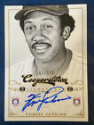10 Reasons Why You Should Be Chasing 2012 Panini Cooperstown Autographs 81