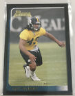 Hair-larious: Troy Polamalu Signs First Cards Since 2003 11