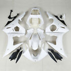 Unpainted Injection Fairing Bodywork Fit For Yamaha YZF R6 2005 YZF R6 YZFR6 05