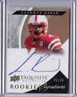 2012 Upper Deck Exquisite Football Cards 39