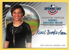 2020 Topps Opening Day Baseball Cards 41