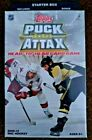 2009-10 Topps Puck Attax Hockey Product Review 5