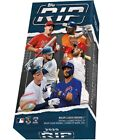 2020 TOPPS RIP BOX FACTORY SEALED ONLINE EXCLUSIVE LIVE! SOLD OUT!