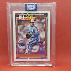 2020 Topps Archives Signature Series Retired Player Edition Baseball Cards 26
