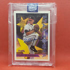 2020 Topps Archives Signature Series Retired Player Edition Baseball Cards 27