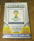 2014 FIFA World Cup Soccer Cards and Collectibles 27