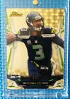 2014 Topps Finest Football Cards 16