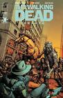 2013 Cryptozoic The Walking Dead Comic Trading Cards Set 2 33