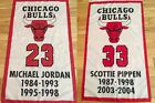 Chicago Bulls Collecting and Fan Guide 14
