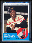How to Get the Most Out of Your 2012 Topps Heritage Baseball Presales 22