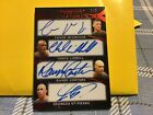 Randy Couture Cards, Rookie Cards and Autographed Memorabilia Guide 24