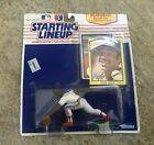Vintage St. Louis Cardinals Ozzie Smith 1990 Kenner Starting Lineup ###