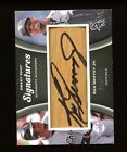 2012 Topps Tier One Full of Knobs - Bat Knobs, That Is 12
