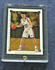 The Ming Dynasty! Top Yao Ming Basketball Cards, Rookie Cards 28