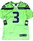 Ultimate Seattle Seahawks Collector and Super Fan Gift Guide 41