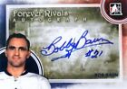 2012-13 In the Game Forever Rivals Hockey Cards 13