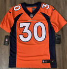 Ultimate Denver Broncos Collector and Super Fan Gift Guide 52