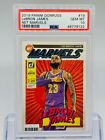 Empire Strikes Back: LeBron James Cards and the NBA Championship 22