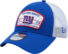 New York Giants Collecting and Fan Guide 44