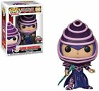 Ultimate Funko Pop Yu-Gi-Oh! Figures Gallery and Checklist 30