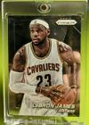 2015 NBA Finals Collecting Guide - Cleveland Cavaliers vs. Golden State Warriors 55