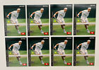 Roger Federer Tennis Cards, Rookie Cards and Autographed Memorabilia Guide 9