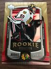 Corey Crawford Cards, Rookie Cards and Autographed Memorabilia Guide 42