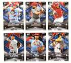 2020 Topps MLB Sticker Collection Baseball Cards - Checklist Added 32