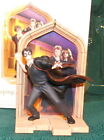 2006 Hallmark Harry Potter Ornament ~ Creeping Along the Corridor