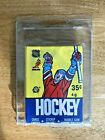 1985-86 O-Pee-Chee Hockey Cards 3