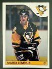 1985-86 O-Pee-Chee Hockey Cards 11