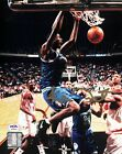 Kevin Garnett Cards, Rookie Cards and Autograph Memorabilia Guide 49