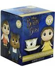 2017 Funko Beauty and the Beast Mystery Minis 22