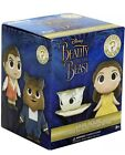 2017 Funko Beauty and the Beast Mystery Minis 16