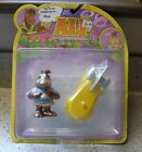 1987 Topps Alf Trading Cards 51