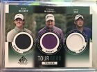 Top Rory McIlroy Cards 24