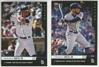 2019 Topps Now Future World Series Baseball Cards 11