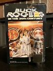 1979 Topps Buck Rogers Trading Cards 4