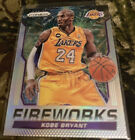 Law of Cards: The Kobe Byrant Memorabilia Auction Gets Messy 19