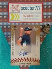 2009 UD Sweet Spot #105⭐DAVID PRICE⭐ { RC } 《OnCard AUTOGRAPH》# 299 RAYS DODGERS