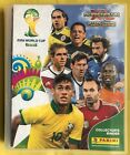 2014 Panini Adrenalyn XL World Cup Soccer Cards 4