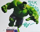 The Incredible Guide to Collecting The Hulk 11